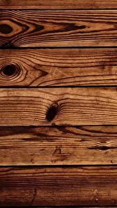 Fotos Textur Aus Holz Bretter