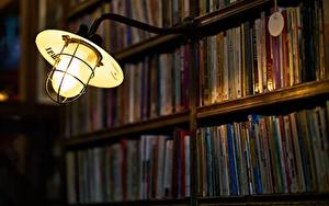 Library 1280x800 Wallpaper 15 Images Pictures Download