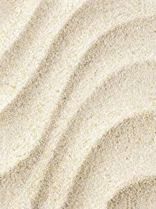 Hintergrundbilder Textur Sand