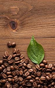 Pictures Coffee Grain Boards