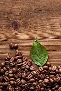 Hintergrundbilder Kaffee Getreide Bretter Lebensmittel