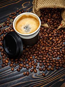 Hintergrundbilder Kaffee Cappuccino Bretter Tasse Getreide Lebensmittel