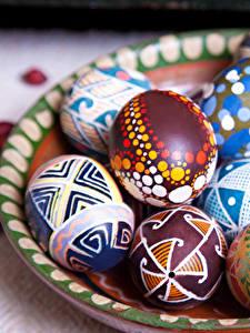 Hintergrundbilder Feiertage Ostern Ei Design
