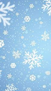 Pictures Texture Snowflakes