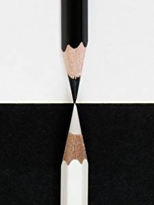 Fotos Bleistift Schwarz Weiß
