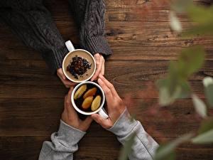 Hintergrundbilder Tee Kaffee Hand Lebensmittel