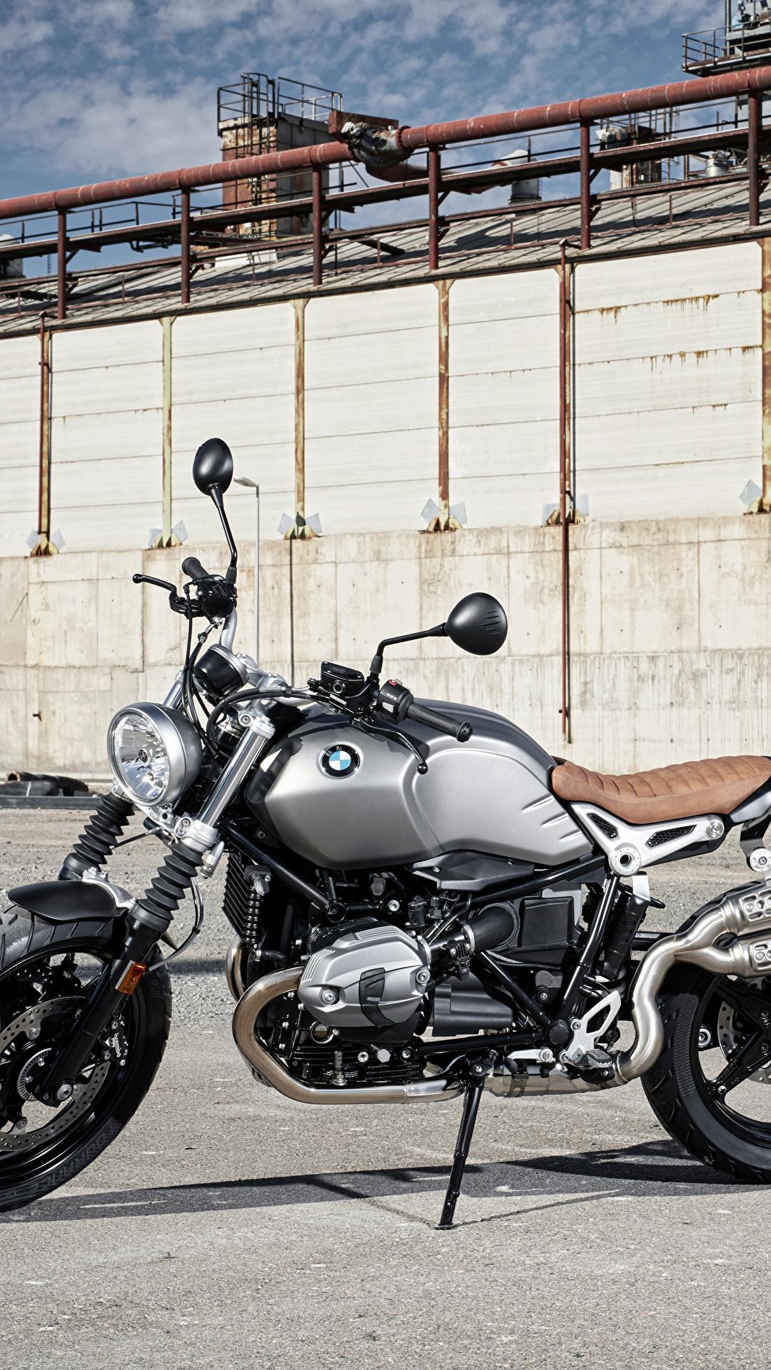 Images Bmw Motorcycle 2015 19 R Ninet Scrambler 1080x1920