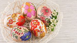 Bilder Ostern Ei Design