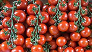Bilder Viel Tomaten