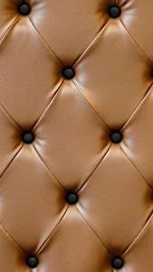 Hintergrundbilder Textur leather