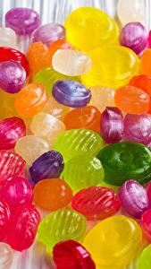 Hintergrundbilder Dauerlutscher Süßigkeiten Bonbon Viel Bunte Lebensmittel