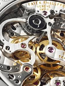 Hintergrundbilder Uhr Großansicht Makrofotografie Mechanik Zahnrad