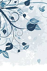 Bilder Textur Pflanzen Blatt