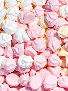 Hintergrundbilder Süßware Viel Beze