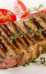 Hintergrundbilder Fleischwaren Gemüse Lebensmittel