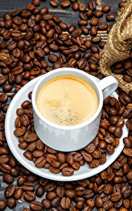 Hintergrundbilder Kaffee Tasse Getreide Lebensmittel