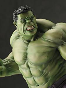 Hintergrundbilder Hulk Held Spielzeug Grün Grinsen Muskeln Hand Fantasy