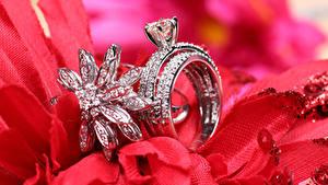 Hintergrundbilder Schmuck Brillant Hautnah Ring