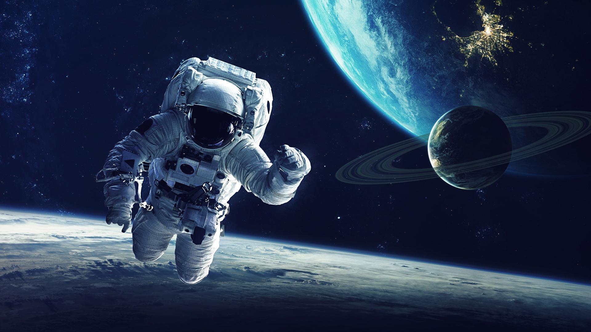 Resultado de imagem para Astronautas fotos