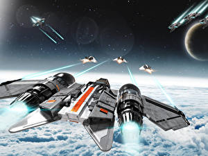 Images Star Citizen Starship Games Space Fantasy