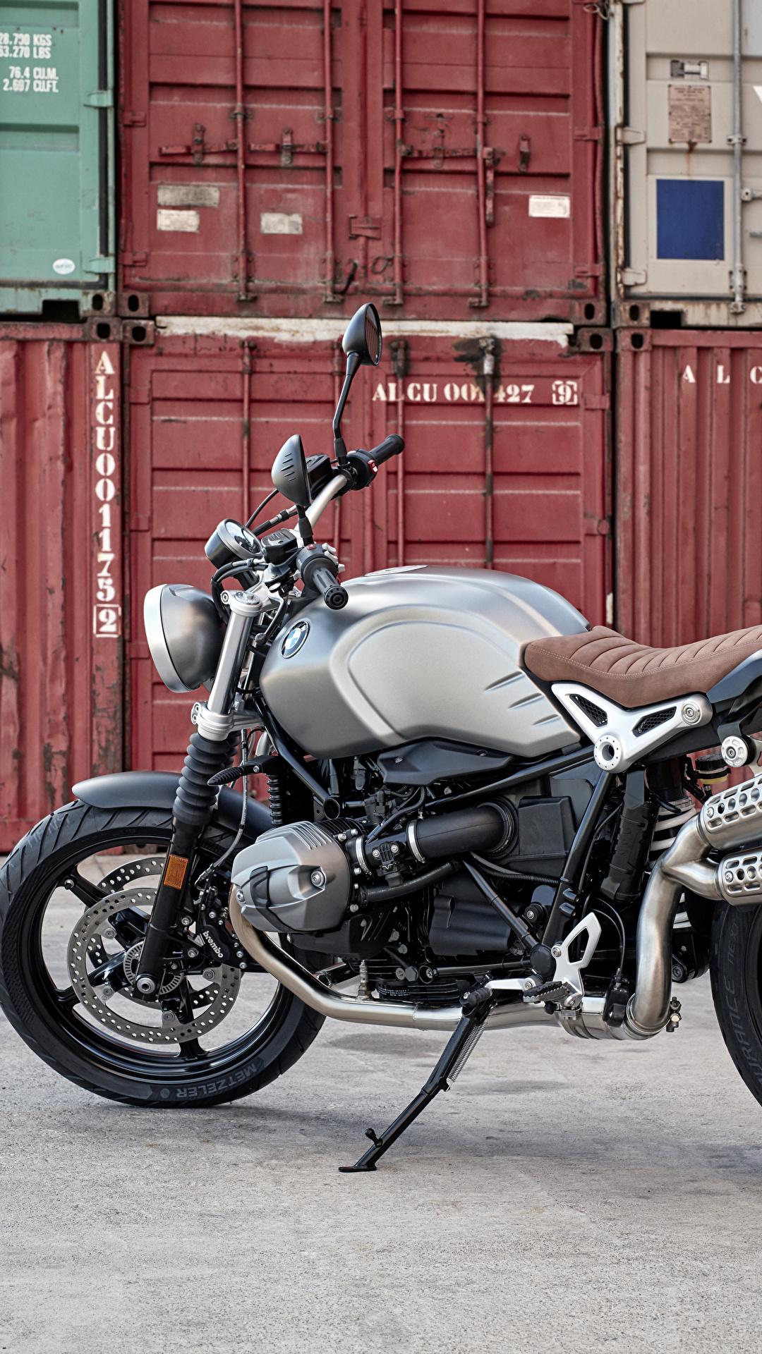 Image Bmw Motorcycle 2015 19 R Ninet Scrambler 1080x1920