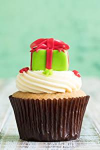 Bilder Süßigkeiten Törtchen Bretter Design das Essen