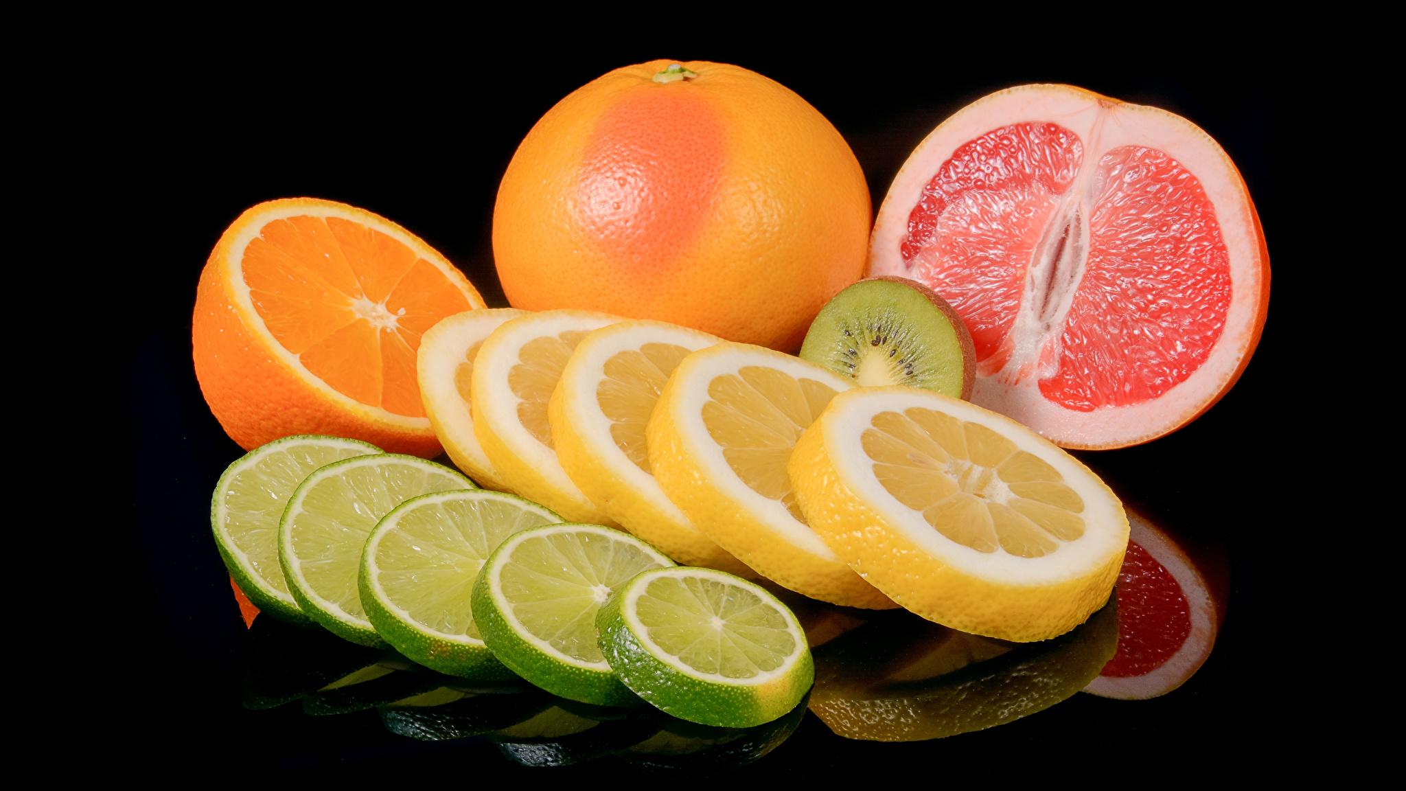 Похудеть Грейпфрут Лимон. Вода с лимоном для похудения