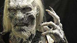 Hintergrundbilder Game of Thrones Finger Gesicht Hand white walkers Film Fantasy