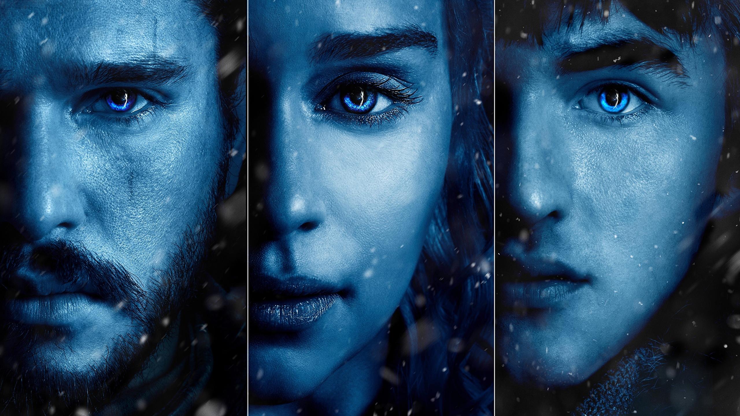 Photos Game Of Thrones Daenerys Targaryen Kit Harington