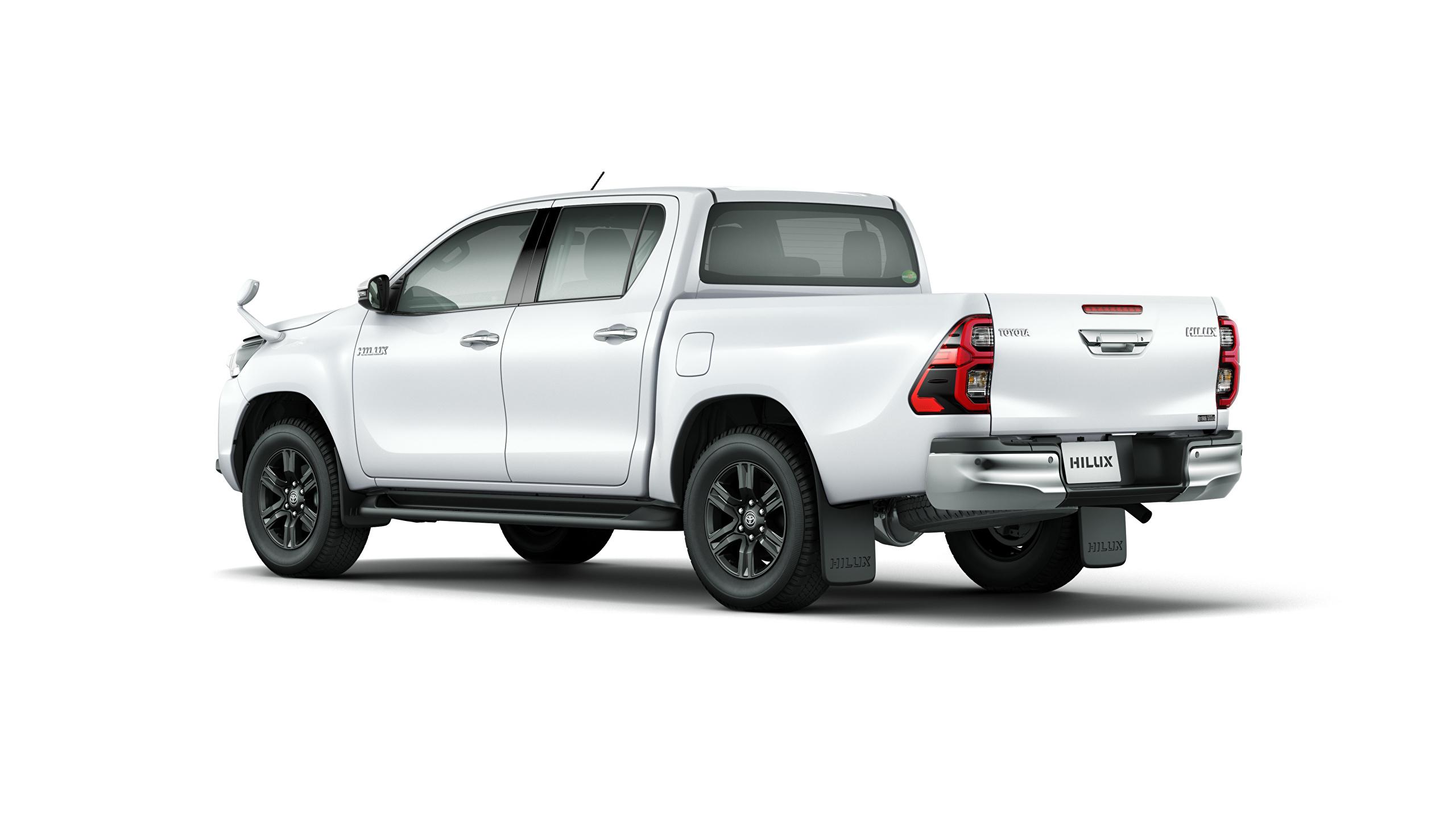 Kelebihan Toyota Jp Top Model Tahun Ini