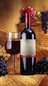 Hintergrundbilder Wein Weintraube Weinglas Flaschen