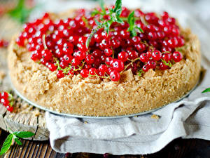 Bilder Süßware Torte Meertrübeli