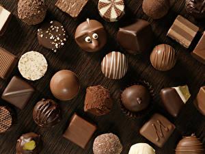 Hintergrundbilder Süßware Bonbon Schokolade