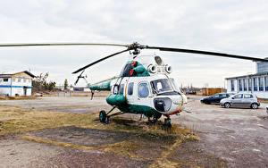 Bilder Hubschrauber Polizei Luftfahrt