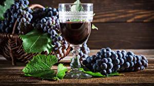Fotos Wein Weintraube Weinglas Lebensmittel