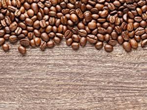 Fotos Kaffee Getreide