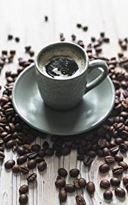 Hintergrundbilder Kaffee Untertasse Getreide