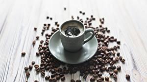 Hintergrundbilder Kaffee Untertasse Getreide Lebensmittel