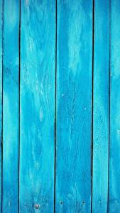 Fotos Bretter Blau Hellblau