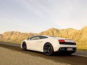 Fotos Lamborghini Autos