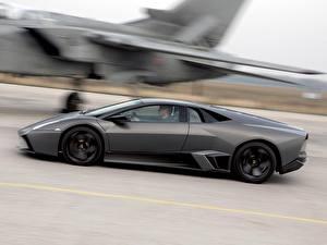Bilder Lamborghini