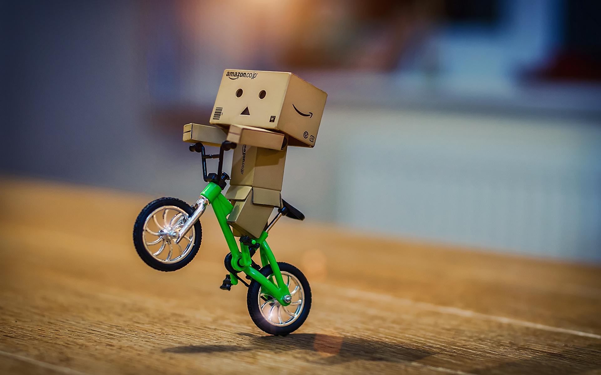 壁紙 19x10 玩具 自転車 ダンボー ダウンロード 写真