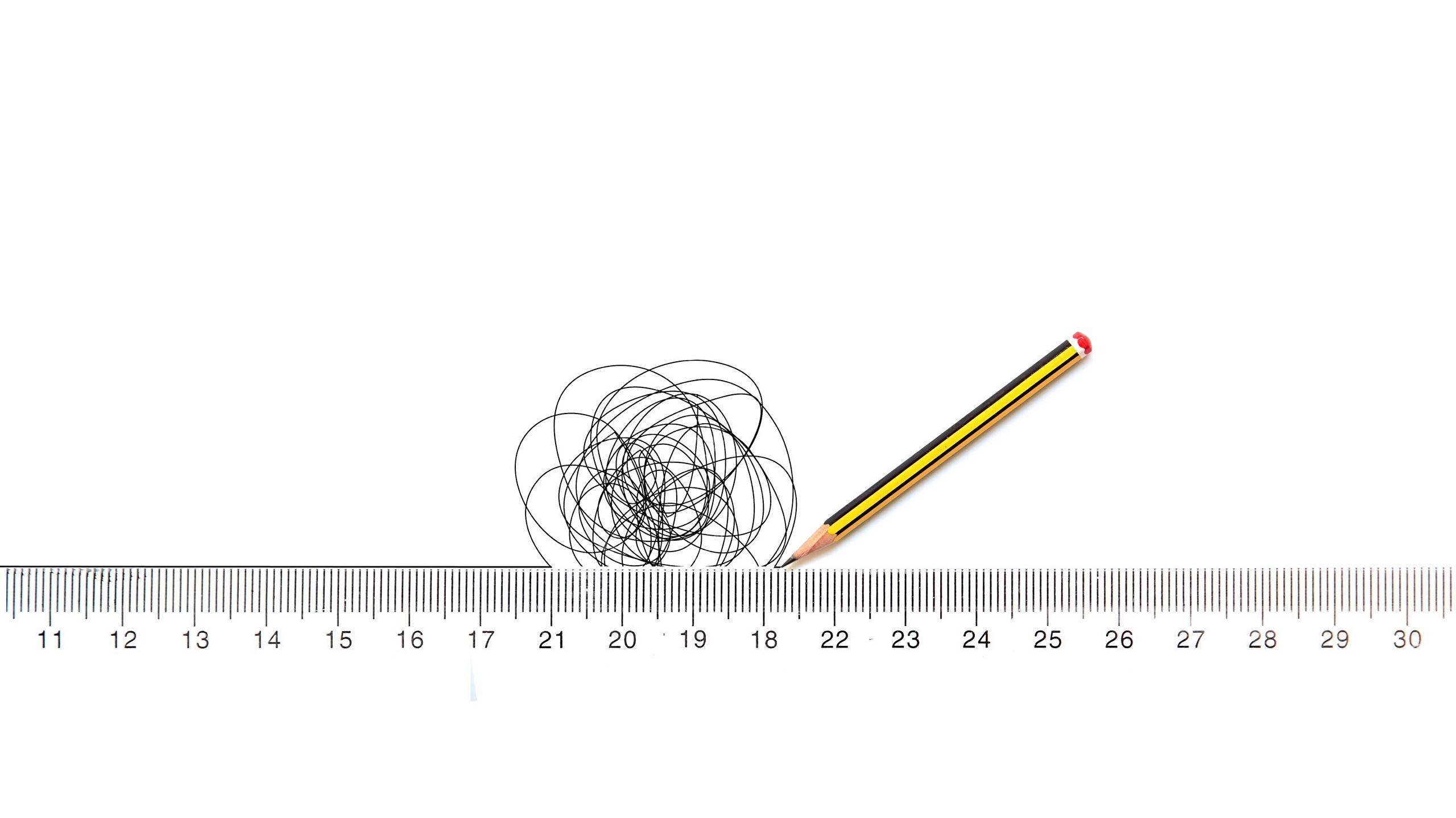 Fonds D Ecran 2560x1440 Crayon Fond Blanc Telecharger Photo