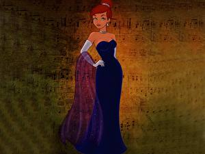 Fotos Disney