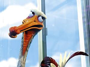 Hintergrundbilder Disney Findet Nemo Zeichentrickfilm
