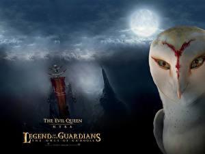 Hintergrundbilder Die Legende der Wächter