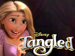 Bilder Rapunzel – Neu verföhnt Zeichentrickfilm