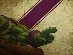 Hintergrundbilder Teenage Mutant Ninja Turtles