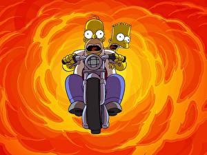 Bilder Simpsons Animationsfilm