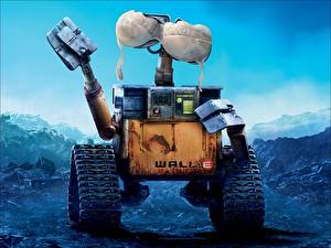 Fotos WALL·E